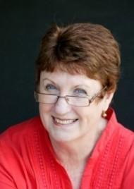 Janet Reid, DIP.Arts, Writing, DIP.T., B.Ed.